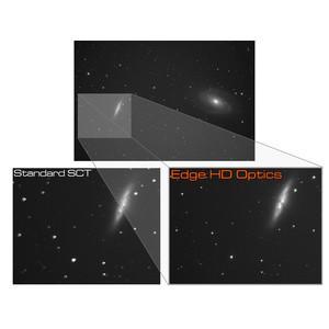 Celestron Telescopio Schmidt-Cassegrain SC 235/2350 EdgeHD 925 AVX GoTo