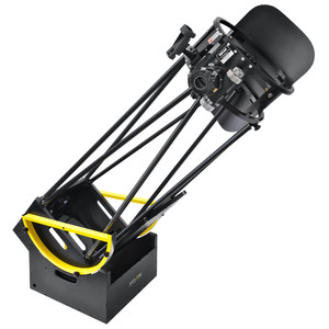 Explore Scientific Dobson telescope N 254/1270 Ultra Light DOB