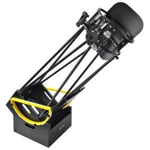 Explore Scientific Telescopio Dobson N 254/1270 Ultra Light DOB