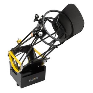Explore Scientific Dobson Teleskop N 305/1525 Ultra Light Generation II DOB