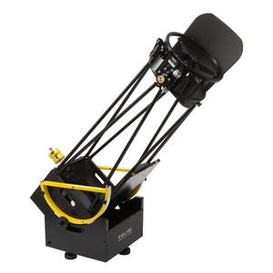 Explore Scientific Dobson telescope N 305/1525 Ultra Light Generation II DOB