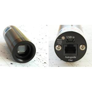 Starlight Xpress Fotocamera Lodestar X2 Autoguider Mono