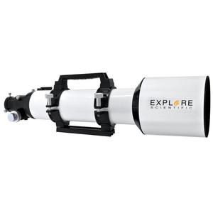 Explore Scientific Apochromatischer Refraktor AP 102/714 FCD-1-ED Alu OTA