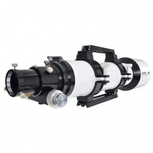 Explore Scientific Rifrattore Apocromatico AP 102/714 FCD-1-ED Alu OTA