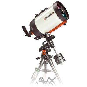 Celestron Telescopio Schmidt-Cassegrain EdgeHD-SC 280/2800 AVX GoTo