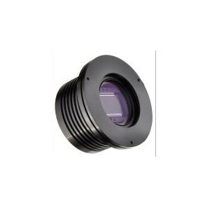 Starlight Xpress Camera Trius PRO-35 Mono