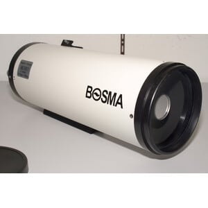 iOptron Maksutov telescope MC 150/1800 OTA