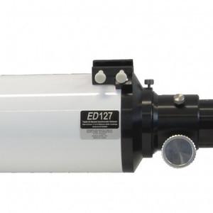 Explore Scientific Apochromatischer Refraktor AP 127/952 ED Alu Essential OTA