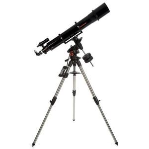 Celestron Telescope AC 150/1200 Advanced VX AVX GoTo