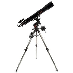 Celestron Teleskop AC 150/1200 Advanced VX AVX GoTo