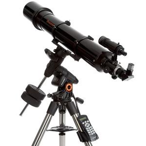 Celestron Telescopio AC 150/1200 Advanced VX AVX GoTo