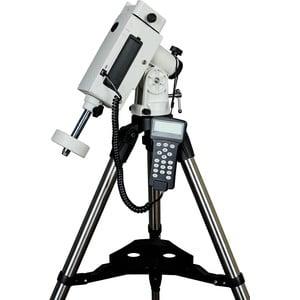 iOptron Mount SmartEQ Pro+ GoTo GEM