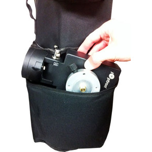 iOptron Tripod bag