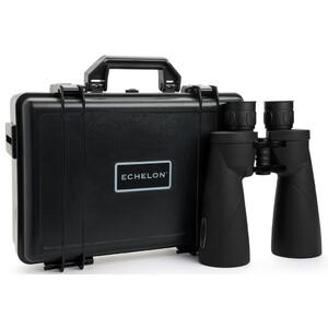 Celestron Binoculars Echelon 10x70