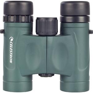 Celestron Binoculars NATURE DX 8x25