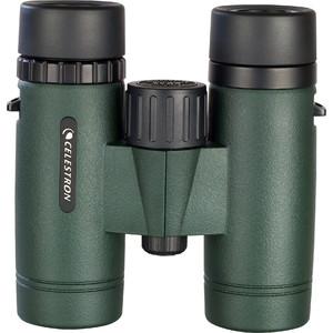 Celestron Binoculars TrailSeeker 8x32