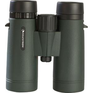 Celestron Binoculars TrailSeeker 10x42