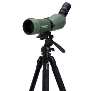 Celestron Spektiv REGAL M2 16-48x65 ED