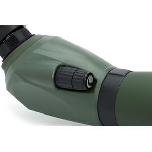 Celestron Spotting scope REGAL M2 20-60x80 ED