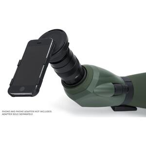 Celestron Cannocchiali REGAL M2 20-60x80 ED