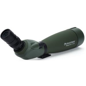 Celestron Spotting scope REGAL M2 22-67x100 ED