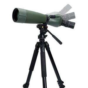 Celestron Spotting scope REGAL M2 27x80 ED LER