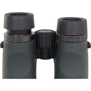 Pentax Binoculares DCF BR 9x42