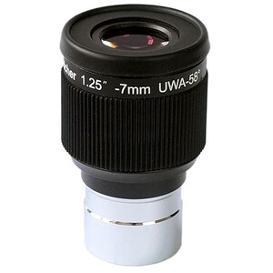 Skywatcher Oculare Planetary UWA 7mm 1,25""