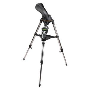 Celestron NexStar SLT GoTo mount