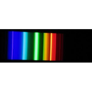 Paton Hawksley Hand spectroscope