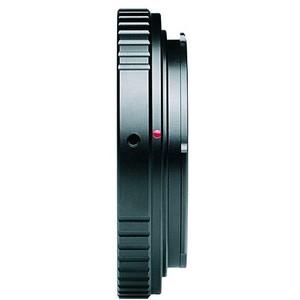 Swarovski T2-Ring for Nikon F bayonet