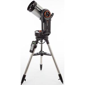 Celestron Telescopio Schmidt-Cassegrain SC 150/1500 NexStar Evolution 6 Mars-Set