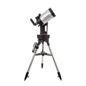 Celestron Teleskop Schmidt-Cassegrain  SC 150/1500 NexStar Evolution 6
