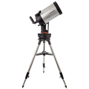 Celestron Telescopio Schmidt-Cassegrain SC 203/2032 NexStar Evolution 8