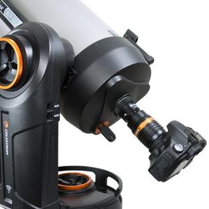 Celestron Schmidt-Cassegrain telescope SC 235/2350 NexStar Evolution 925