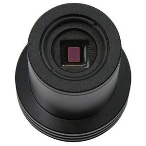 Omegon Camera Proteus 120 MCI