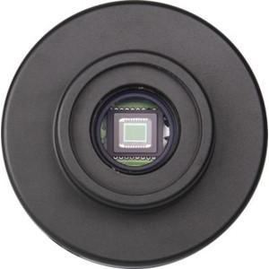 Orion Kamera StarShoot G3 Deep Space Color