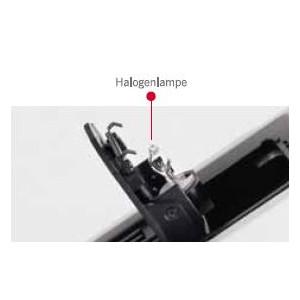 Motic Microscopio BA310E, binoculare