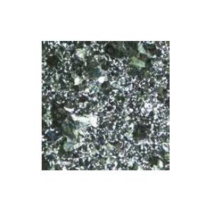 """Motic Microscopio BA310 MET-T, binoculare (6""""x4"""")"""