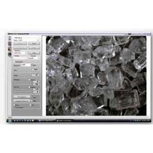 Motic Mikroskop BA210, cyfrowy