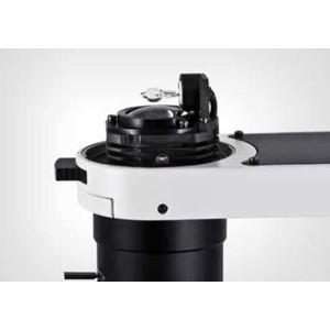 Motic Microscope trinoculaire inversé AE2000