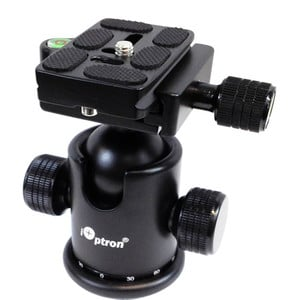 iOptron Tripod ball-head SkyTracker