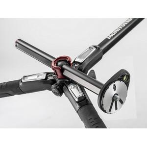 Manfrotto Aluminium tripod MT190XPRO3