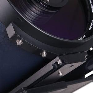 Meade Telescopio ACF-SC 355/2845 UHTC LX850 OTA
