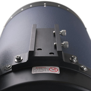 Meade Teleskop ACF-SC 355/2845 UHTC LX850 OTA