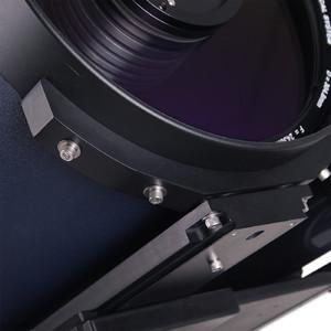 Meade Teleskop ACF-SC 406/3251 UHTC LX850 OTA