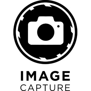 Bushnell Equinox Z 4,5x40 Digitales Nachtsichtgerät