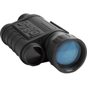 Bushnell Equipo de visión nocturna digital Equinox Z 6x50