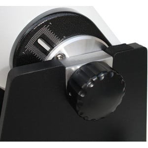 Télescope Dobson GSO N 300/1500 DOB Deluxe