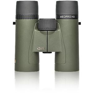 Meopta Binoculars MeoPro 8x32 HD